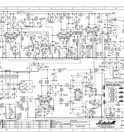 marshall wiring diagram wiring diagrammarshall wire diagram best wiring librarymarshall jcm 2000 dsl 50 schematic design [ 1489 x 1053 Pixel ]