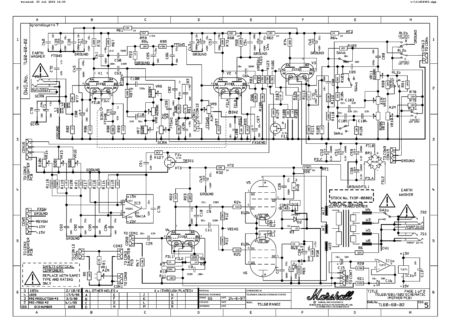 hight resolution of marshall wiring diagram wiring diagrammarshall wire diagram best wiring librarymarshall jcm 2000 dsl 50 schematic design