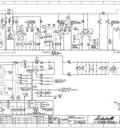 ford thunderbird heater diagram imageresizertool com 87 mustang wiring diagram 87 mustang wiring diagram [ 1489 x 1053 Pixel ]