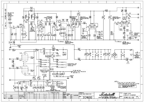 small resolution of ford thunderbird heater diagram imageresizertool com 87 mustang wiring diagram 87 mustang wiring diagram