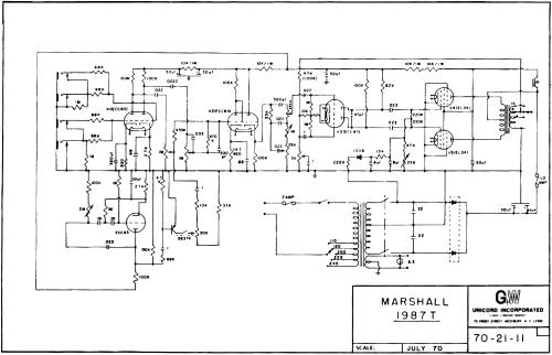small resolution of marshall