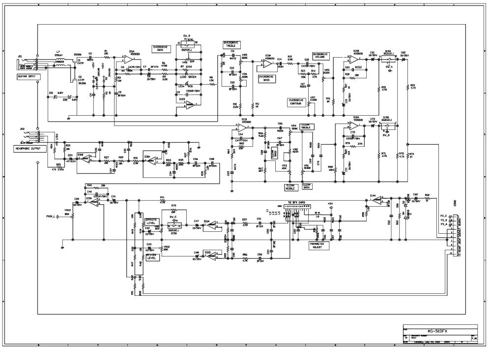 medium resolution of marshall 4x12 wiring diagram wiring diagram guitar speaker ohm calculator wiring speakers in series 4