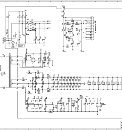 marshall mg50dfx sch service manual download schematics eeprom marshall amp wiring diagram marshall mg50dfx [ 1489 x 1053 Pixel ]