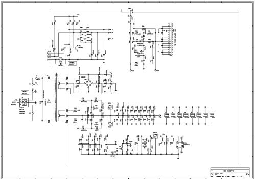 small resolution of marshall mg50dfx sch service manual download schematics eeprom marshall amp wiring diagram marshall mg50dfx