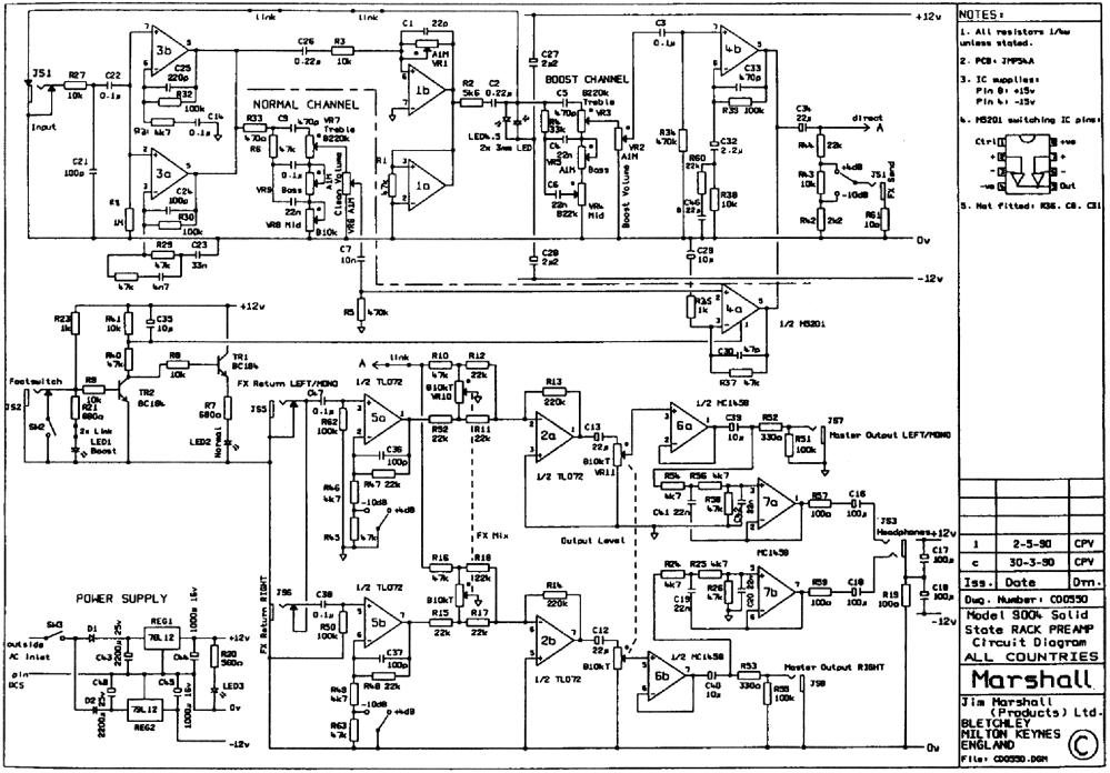 medium resolution of marshall mg30dfx wiring diagram schema diagram database marshall mg 30dfx sch service manual download schematics