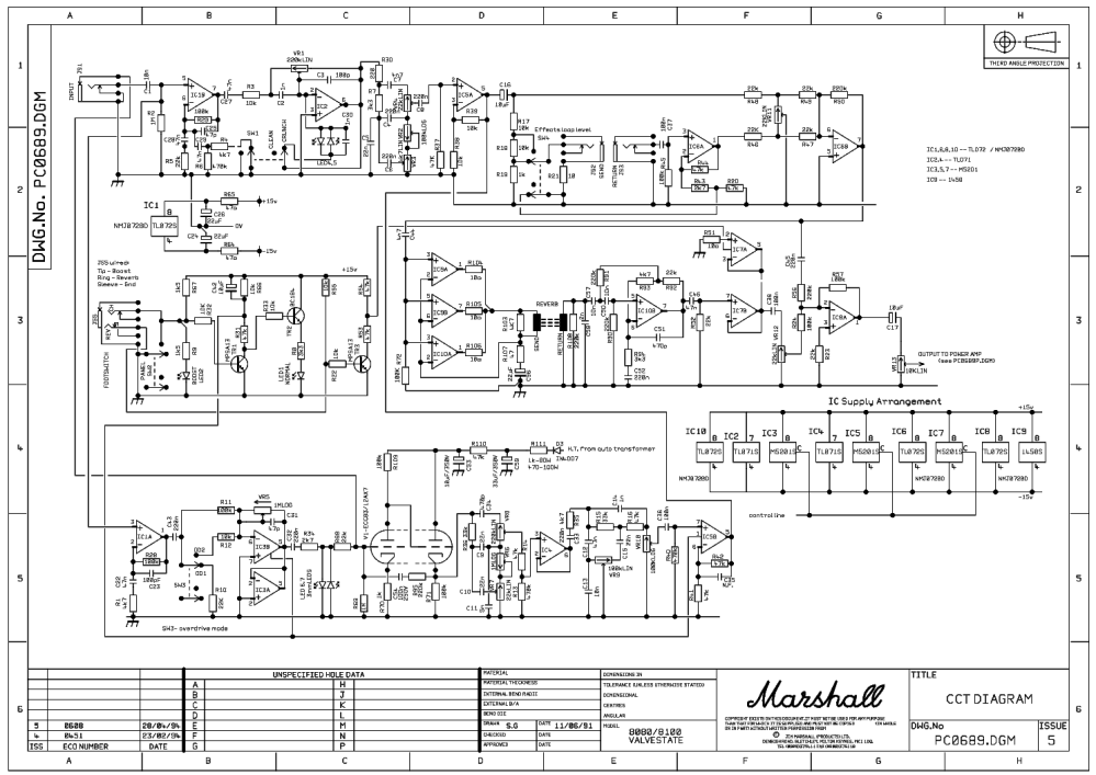 medium resolution of marshall mg30dfx wiring diagram 12 14 stefvandenheuvel nl