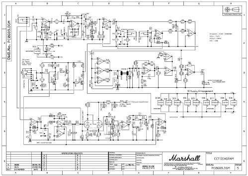 small resolution of marshall mg30dfx wiring diagram 12 14 stefvandenheuvel nl