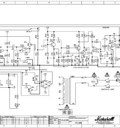 marshall mg50dfx user s manual page 4 free pdf  [ 1489 x 1053 Pixel ]
