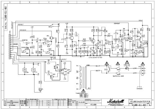 small resolution of marshall mg50dfx user s manual page 4 free pdf
