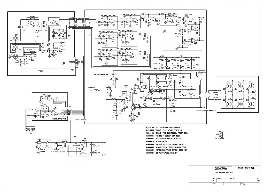 Honda Xr250 Wiring Diagram. Honda. Auto Wiring Diagram