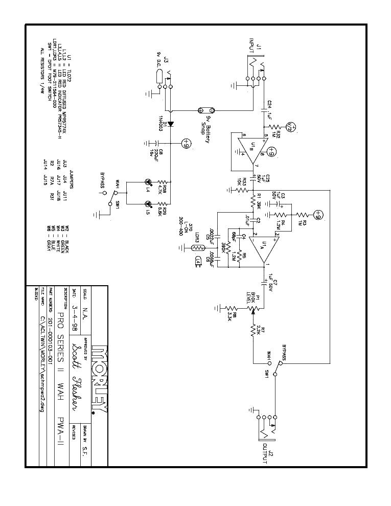 Opções semicondutoras para indutores