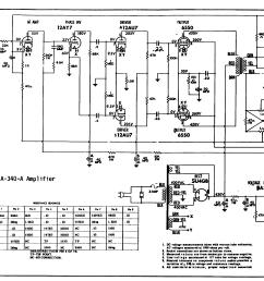 altec amplifier transformer wiring schematics transformer 24 volt transformer wiring diagram transformer connection diagrams [ 3920 x 2710 Pixel ]
