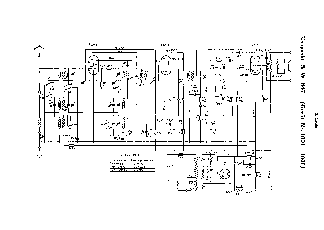 BLAUPUNKT DERBY 660 SM Service Manual download, schematics