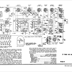 Wiring Diagram For A Delco Car Radio Why We Use Er R1217 1941 Sch Service Manual Download