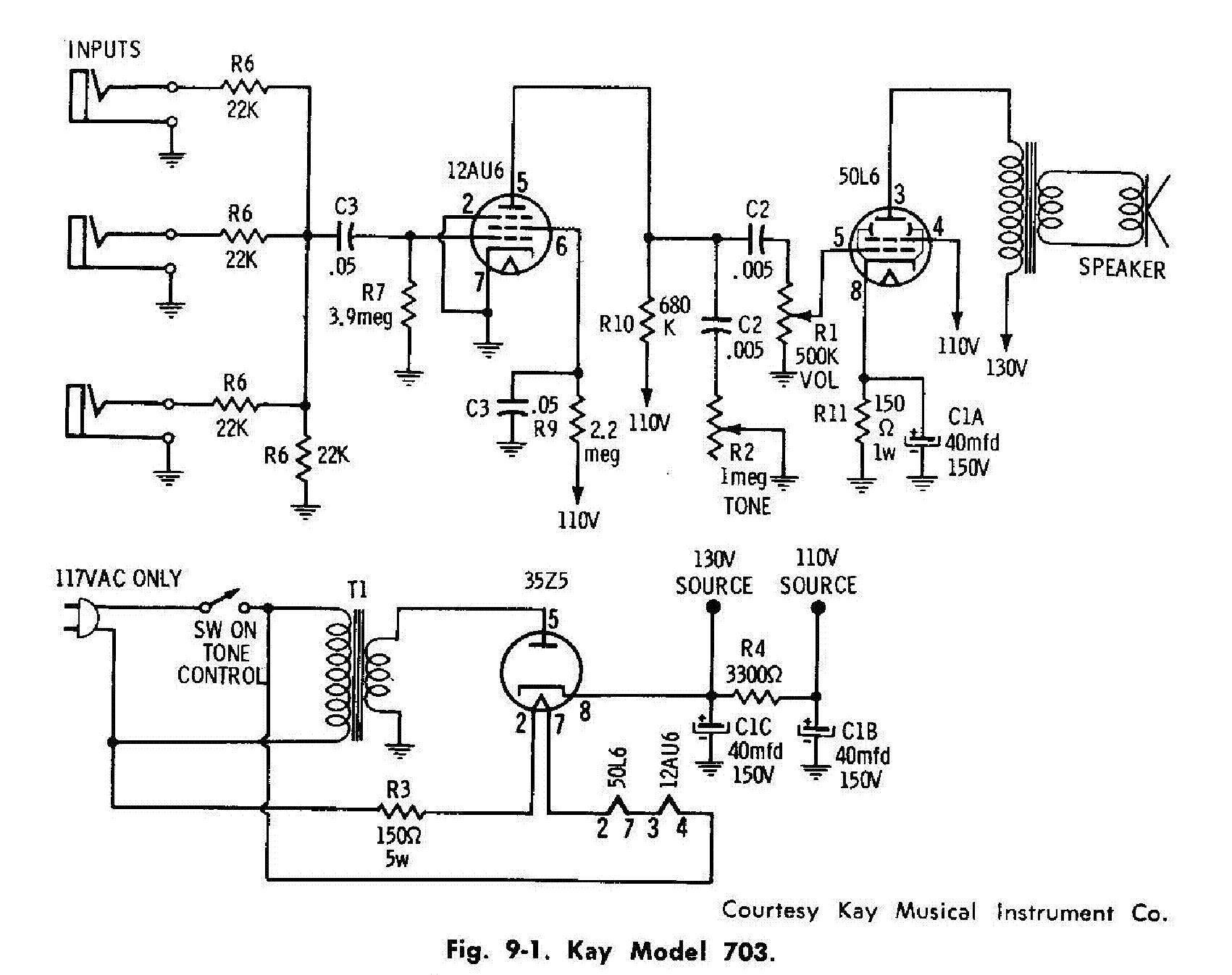 hight resolution of alamo amp schematics wiring diagrams mon alamo amp schematics