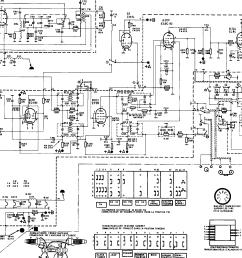 erres ra626 am fm radio sch service manual 2nd page  [ 3250 x 4604 Pixel ]