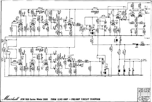 small resolution of marshall mg30dfx wiring diagram schema diagram database marshall mg30dfx wiring diagram wiring diagrams scema marshall mg