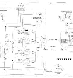 peavey wiring schematics schema wiring diagram mix peavey windsor schematic schema diagram database peavey windsor schematic [ 1530 x 990 Pixel ]