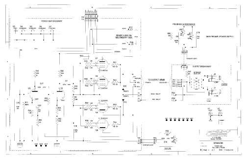 small resolution of peavey wiring schematics schema wiring diagram mix peavey windsor schematic schema diagram database peavey windsor schematic