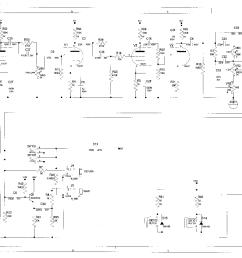peavey windsor schematic wiring diagram articlepeavey windsor schematic wiring diagram expert peavey windsor manual peavey windsor [ 1530 x 990 Pixel ]