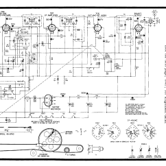 Types Of Electrical Wiring Diagrams Two Way Anova Pdf 1940s Residential Diagram Free Engine Image