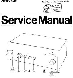 renault radiosat 6000 wiring diagram manual e books mercury wiring diagrams renault radiosat 6000 wiring diagram [ 1500 x 2201 Pixel ]