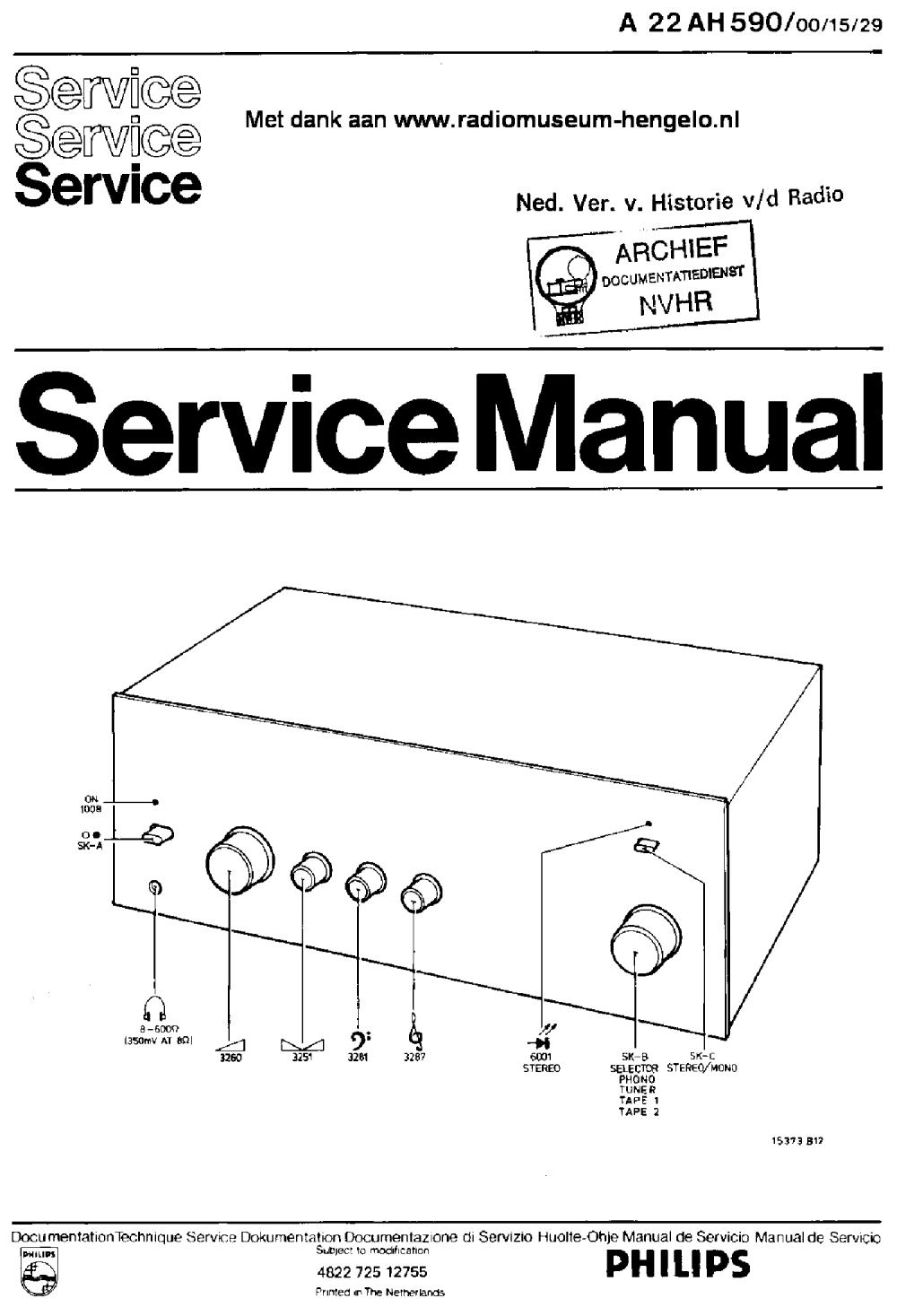 medium resolution of renault radiosat 6000 wiring diagram manual e books mercury wiring diagrams renault radiosat 6000 wiring diagram