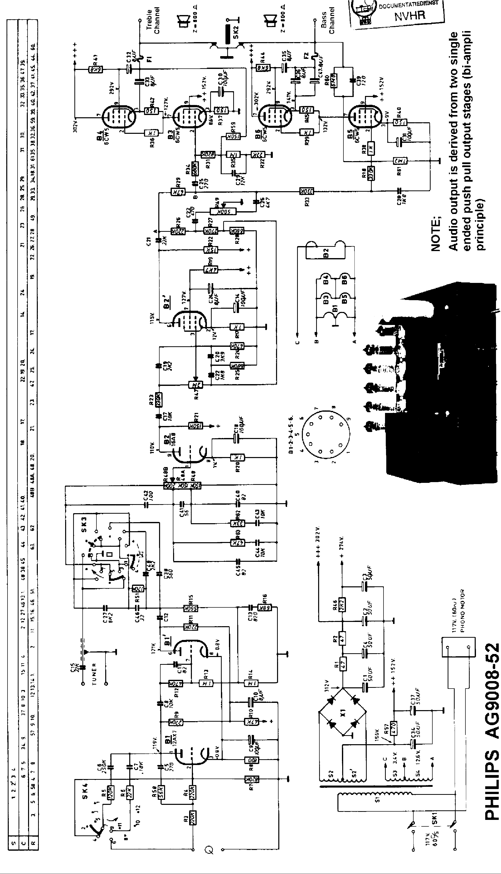 Schematic Diagram Of Two Types Of Electric Fields And Manual Guide