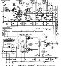 piccolo schematic wiring diagram article reviewpiccolo schematic wiring diagram techniczehetner piccolo auto battery auto volltransistor radio [ 1500 x 1863 Pixel ]