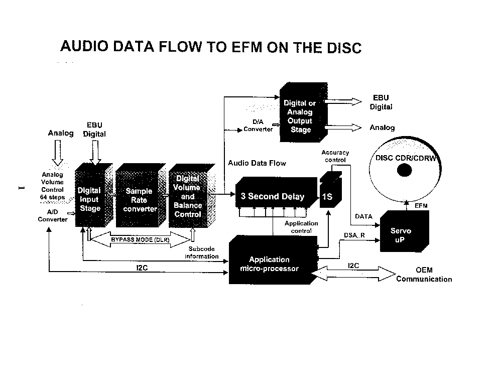 ONKYO T-9090-II Service Manual free download, schematics