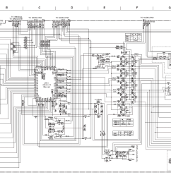 onkyo wiring diagram wiring diagrams scematic basic electrical wiring diagrams tx wiring diagram [ 1531 x 991 Pixel ]