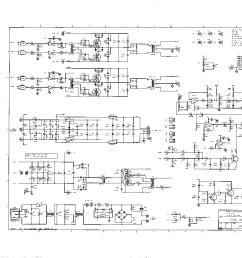 peavey rockmaster guitar wiring diagrams peavey serial peavey rockmaster hwad peavey raptor [ 1530 x 990 Pixel ]