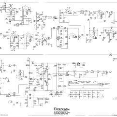 Peavey T 60 Wiring Diagram Hitec Servo Raptor Cs 800