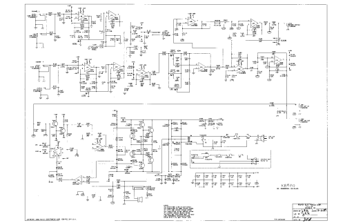 small resolution of peavey raptor wiring diagram peavey cs 800 diagram wiring raptor car stereo wiring diagram raptor 660 wiring diagram