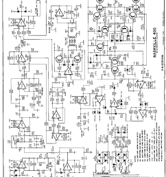 Peavey T 40 B Wiring Diagram. . Wiring Diagram on