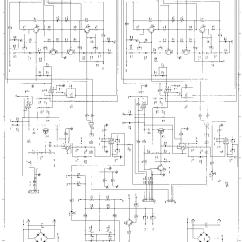 1999 Suzuki Hayabusa Wiring Diagram Coil Ignition Peavey Schematics Download   Get Free Image About