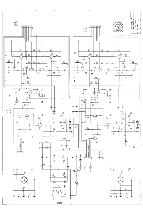 small resolution of peavey jsx schematic