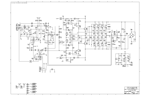 small resolution of wrg 9423 peavey amp speaker wiring diagramspeavey jsx schematic 11