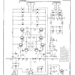 Peavey T 60 Wiring Diagram Mitsubishi Pajero Ecu Schematics Download Gretsch ~ Elsavadorla