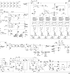 baja designs wiring diagram xr600 solutions [ 3418 x 2240 Pixel ]