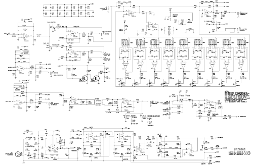 small resolution of baja designs wiring diagram xr600 solutions