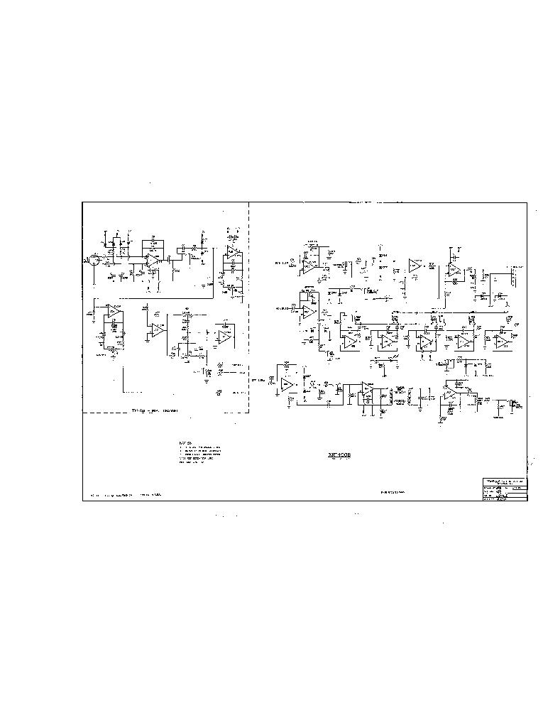 1994 cadillac deville wiring diagram hecho
