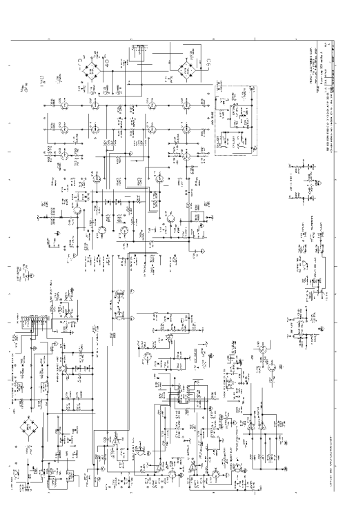 small resolution of peavey b 400 schematic egnater schematics elsavadorla peavey 03376410 3 button footswitch diagram peavey predator wiring diagram