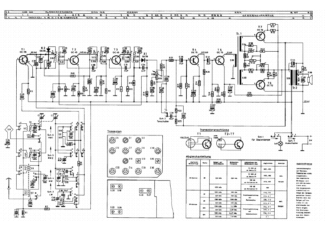 PHILIPS FW910SR SM Service Manual download, schematics