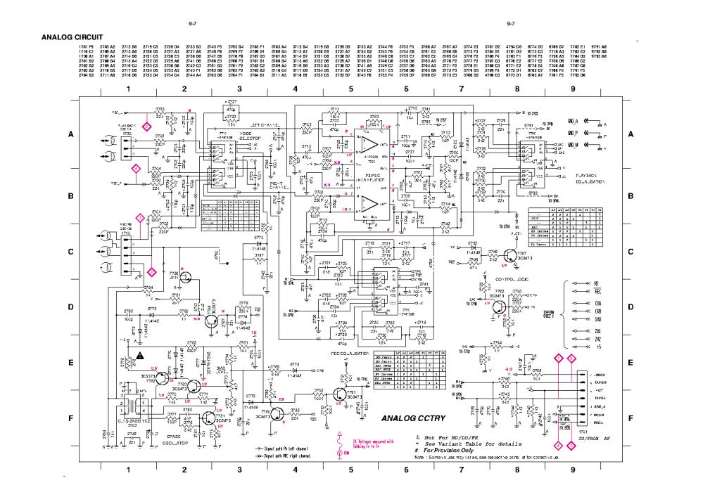 medium resolution of renault radiosat 6000 wiring diagram wiring diagram