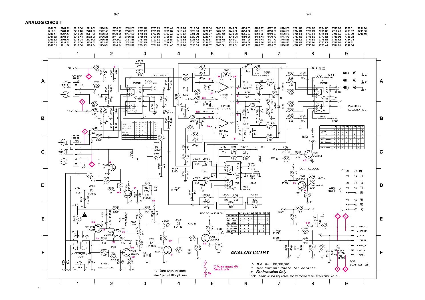hight resolution of renault radiosat 6000 wiring diagram wiring diagram