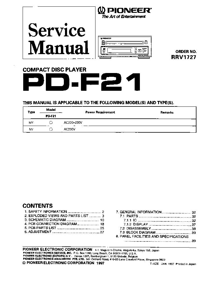 pioneer deh 2100ib wiring diagram 96 jeep cherokee p3300 deh-3300ub wiring-diagram ~ elsalvadorla