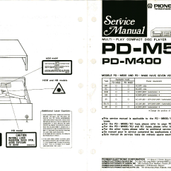Pioneer Avx P7000cd Wiring Diagram For Motorhome Batteries Eq 6500 Auto