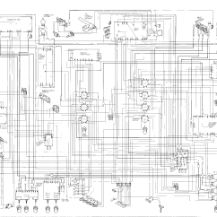 Pioneer Super Tuner Wiring Diagram Travel Trailer Inverter Deh P7700mp Imageresizertool Com