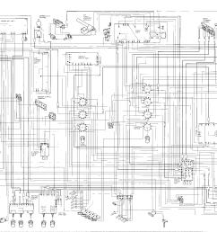 pioneer deh p7700mp wiring diagram imageresizertool com basic electrical wiring diagrams light switch wiring diagram [ 2700 x 1705 Pixel ]